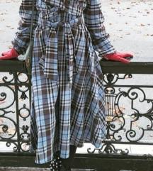 LOLA.tees ženska haljina