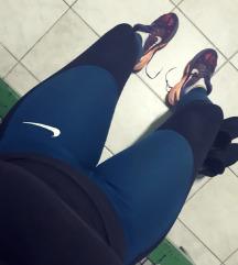 %% Nike tajice ORIGINAL %%