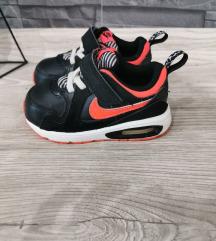 Nike air max 23, 1+1 gratis