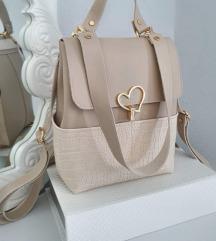 Mirabella bags ruksak