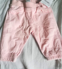 C&A hlače 62