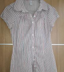 Diadema elastična košulja
