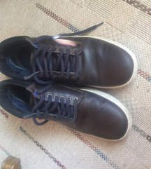 Muške kožne cipele 41