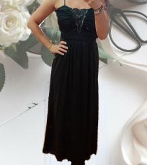 VERA MONT svecana maxi haljina 🎀