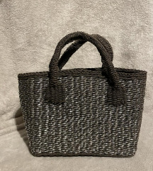 Zara ručna torbica/torbica na rame 60kn