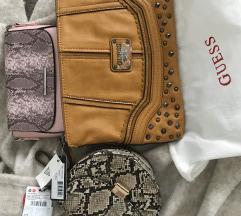 Lot torbica