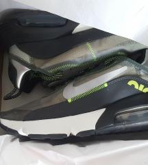 Nike air max 2090 br.43