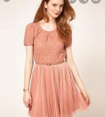 Oasis haljina