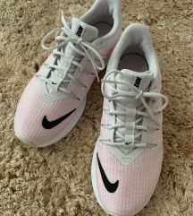 Nike running tenisice