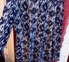 Uska haljina H&M