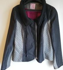 Dizajnerska jaknica