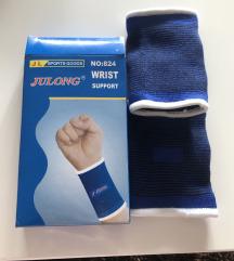 Steznici za ručne zglobove