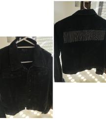 Jeans jakna (pt u cijeni)