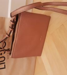 Liu jo torbica