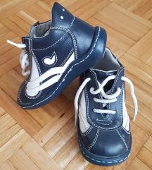 Cipele za djecu vel. 23