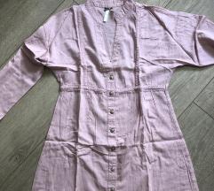 Košulja duža M