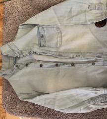 Majice i kosulje