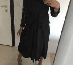 Zara haljina 3u1