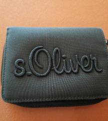 Novčanik S Oliver