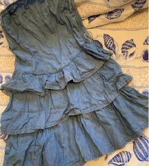 Traper haljinica
