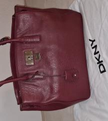 Donna Karan DKNY torba