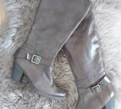 Tamaris čizme