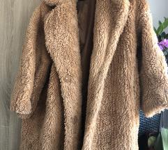 Medo jakna/bunda