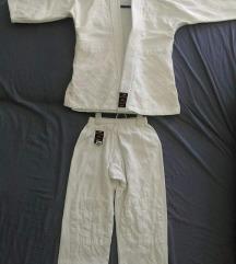 Kimono velicina 130,120