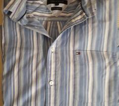 Tommy Hilfiger original košulja L