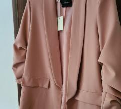 Novi sako veličine S/M