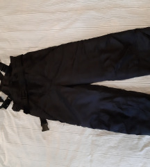 BearFoot, hlače za snijeg, vel.128 (unisex)
