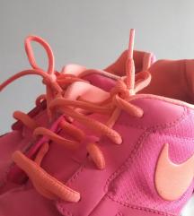 Nike originalne tenisice