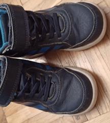Adidas 24 tenisice