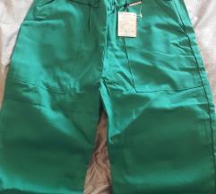 Nove medicinske hlače