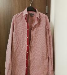S. Oliver muška košulja