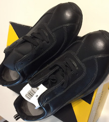 Muške radne cipele NOVO