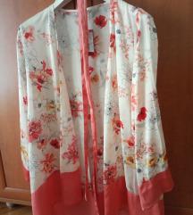 Yamamay kimono