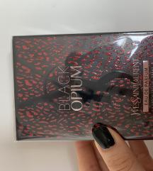 Novi YSL black opium edp 50ml