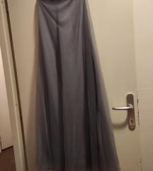 Duga til suknja