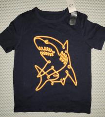 Nova Gap majica