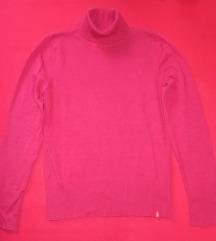 Esprit roza dolčevita