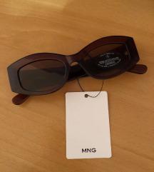 Mango nove sunčane naočale