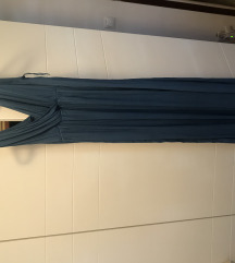 Oysho haljina