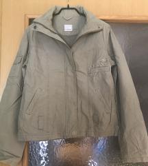 KANGAROOS jakna