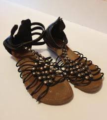 Ljetne cipelice