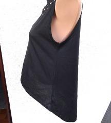 Nova majica s rupicama