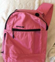 Invicta ruksak