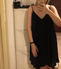 Mohito plava haljinica
