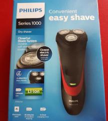 Aparat za brijanje Philips