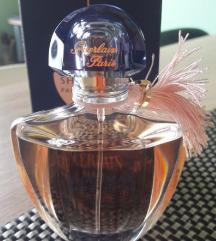 Guerlain Shalimar Parfum Initial L'Eau 40ml